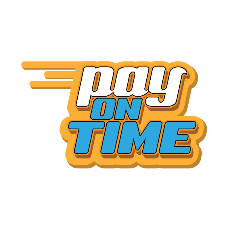 pay_on_time